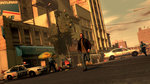 <a href=news_medias_grand_theft_auto_iv-6107_fr.html>Médias Grand Theft Auto IV</a> - 19 Images