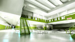 <a href=news_some_new_stuff_for_mirror_s_edge-6111_en.html>Some new stuff for Mirror's Edge</a> - 5 Concept Art
