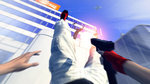 <a href=news_some_new_stuff_for_mirror_s_edge-6111_en.html>Some new stuff for Mirror's Edge</a> - 5 Images