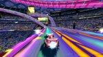 <a href=news_images_of_speed_racer-6113_en.html>Images of Speed Racer</a> - 20 Wii Images