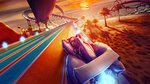<a href=news_images_of_speed_racer-6113_en.html>Images of Speed Racer</a> - 4 Concept Art
