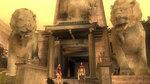 <a href=news_nouvelles_images_de_jade_empire-1244_fr.html>Nouvelles images de Jade Empire</a> - 9 images