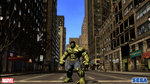 <a href=news_first_images_of_the_incredible_hulk-6142_en.html>First images of The Incredible Hulk</a> - 3 images