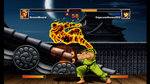 Images and Artworks of SSF2THDR - 14 images