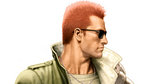 Images et artworks de Bionic Commando Rearmed - Artworks