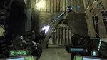Republic Commando images - 8 images