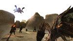 Images de Lost Planet Colonies - Images