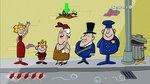 <a href=news_bientot_sur_le_xbla-6158_fr.html>Bientôt sur le XBLA</a> - Rocky and Bullwinkle