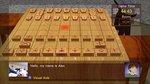 <a href=news_bientot_sur_le_xbla-6158_fr.html>Bientôt sur le XBLA</a> - Shotest Shogi