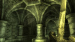 <a href=news_new_oblivion_images-1253_en.html>New Oblivion images</a> - 5 images