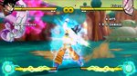 <a href=news_images_of_dbz_burst_limit-6167_en.html>Images of DBZ: Burst Limit</a> - 18 Xbox 360 Images