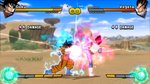 <a href=news_images_of_dbz_burst_limit-6167_en.html>Images of DBZ: Burst Limit</a> - 18 Xbox 360 Images