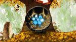 <a href=news_soul_bubbles_revient_en_images-6168_fr.html>Soul Bubbles revient en images</a> - 17 Images