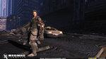 <a href=news_bionic_commando_hiker-6177_en.html>Bionic Commando: Hiker</a> - Hiker