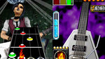 <a href=news_guitar_hero_for_ds-6178_en.html>Guitar Hero... for DS</a> - Images
