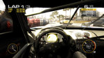 <a href=news_race_driver_grid_trailer_image-6184_en.html>Race Driver: Grid trailer & image</a> - 1 image