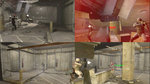 <a href=news_5_multiplayer_screens_of_close_combat-1259_en.html>5 multiplayer screens of Close Combat</a> - 5 images multiplayer
