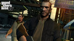 <a href=news_gtaiv_screens-6185_en.html>GTAIV screens</a> - 18 Images