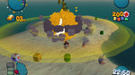 <a href=news_worms_4_announced_with_images-1262_en.html>Worms 4 announced with images</a> - First screens