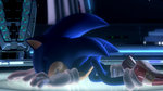 First images of Sonic Unleashed - 12 images (CGI cutscene)