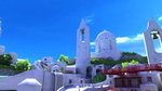 Sonic Unleashed se dévoile - 63 images