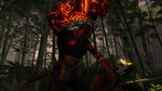<a href=news_images_of_hellboy-6209_en.html>Images of Hellboy</a> - 14 images
