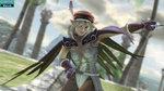 <a href=news_soulcalibur_iv_scheherazade-6213_en.html>Soulcalibur IV: Scheherazade</a> - 5 images - Scheherazade