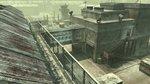 <a href=news_images_of_metal_gear_online-6219_en.html>Images of Metal Gear Online</a> - 9 images