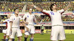 Euro 2008 demo online - 4 images