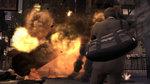 <a href=news_images_of_gta_iv-6229_en.html>Images of GTA IV</a> - 3 Images