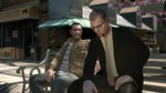 <a href=news_gtaiv_s_last_trailer-6228_en.html>GTAIV's last trailer</a> - 10 images
