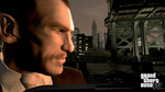 <a href=news_gtaiv_s_last_trailer-6228_en.html>GTAIV's last trailer</a> - Trailer 4 captures