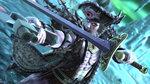 <a href=news_soul_calibur_iv_3_more_characters-6231_en.html>Soul Calibur IV: 3 more characters</a> - Amy, Cervantes and Zasalamel
