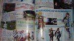 <a href=news_star_ocean_4_scans-6251_en.html>Star Ocean 4 scans</a> - Famitsu Weekly scans