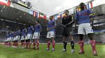 UEFA 2008 images - France, Germany, Italy