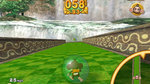 Images and Trailer of Super Monkey Ball Deluxe - 8 images