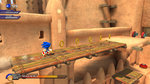 <a href=news_sonic_unleashed_annonce-6257_fr.html>Sonic Unleashed annoncé</a> - 2 images
