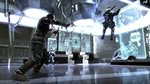 Images of Force Unleashed - 6 images