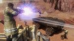 <a href=news_images_of_red_faction_3-6269_en.html>Images of Red Faction 3</a> - 9 images