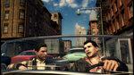 <a href=news_images_of_mafia_2-6268_en.html>Images of Mafia 2</a> - 3 images (PC)