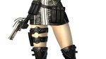 Ninja Gaiden 2: Sonia - Sonia