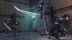 Ninja Gaiden 2: Sonia - 15 images