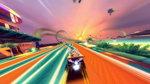 <a href=news_images_of_speed_racer-6279_en.html>Images of Speed Racer</a> - 8 Images