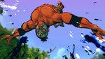 <a href=news_street_fighter_iv_el_fuerte-6267_en.html>Street Fighter IV: El Fuerte</a> - 10 images - El Fuerte