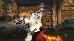 <a href=news_images_of_hellboy-6291_en.html>Images of Hellboy</a> - 20 images
