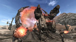 Images of Quake Wars - 3 images - PS3