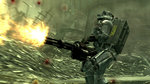 <a href=news_images_of_fallout_3-6294_en.html>Images of Fallout 3</a> - 3 images