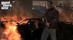 <a href=news_gta_iv_update-6299_en.html>GTA IV update</a> - 16 Images
