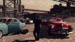<a href=news_images_of_mafia_2-6300_en.html>Images of Mafia 2</a> - 4 images (PC)