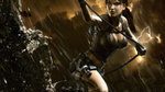 Images de Tomb Raider Underworld - 2 artworks